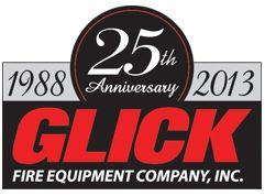 Glick Fire Equipment